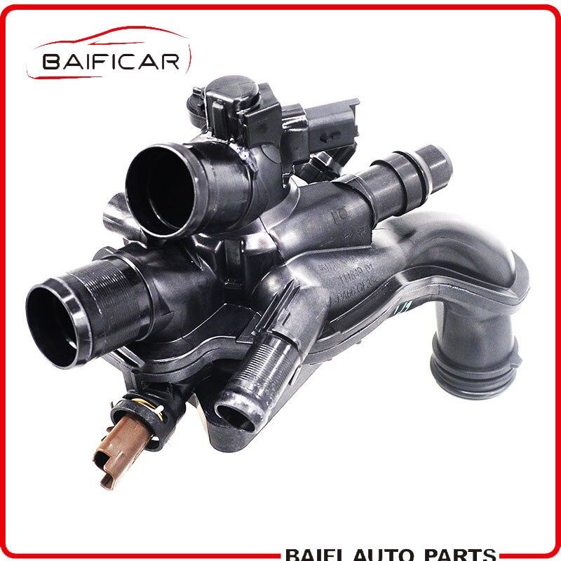 Sensor ABS Delantero Izquierdo Derecho Citroen C4 DS4 DS5 Peugeot 307 308 3008 5008 RCZ