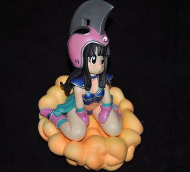 ChiChi Figure (13 CM)