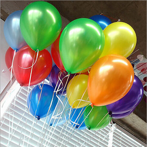 100pcs Mixed color balloon Latex Helium Thickening Wedding Party Birthday Balloo