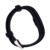 Pulseira de Pulso À Prova D' Água de Natação de fitness Rastreador Banda Inteligente da Frequência Cardíaca Do Bluetooth Pedômetro Pulseira fitbits para iOS Android