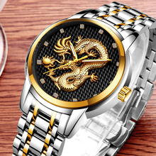 luxury brand watches LIGE9850