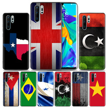 all over the world Flag Fashion Soft Fit