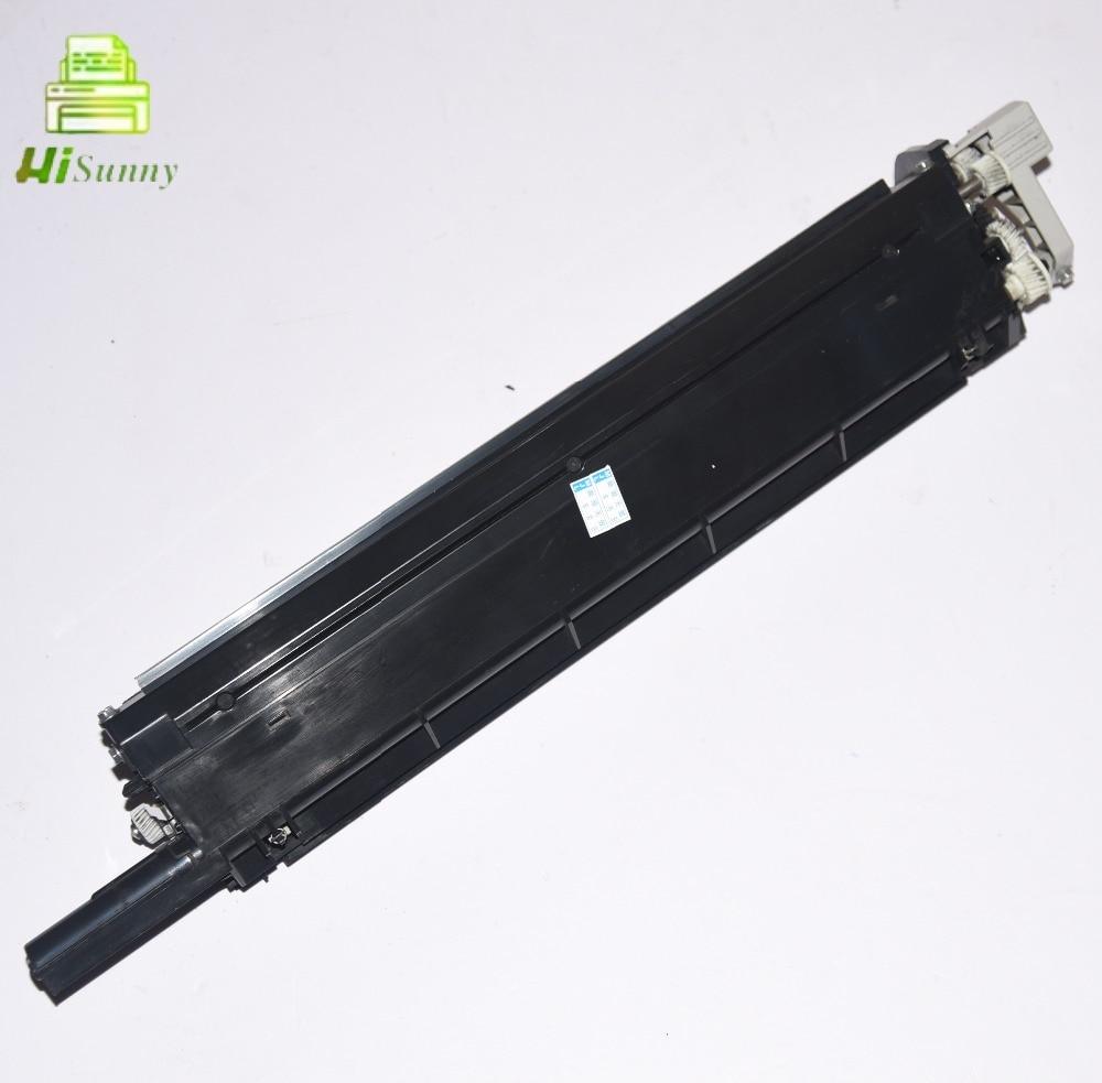 refurbish d1440622 d144 0622 para ricoh mp c3002 03