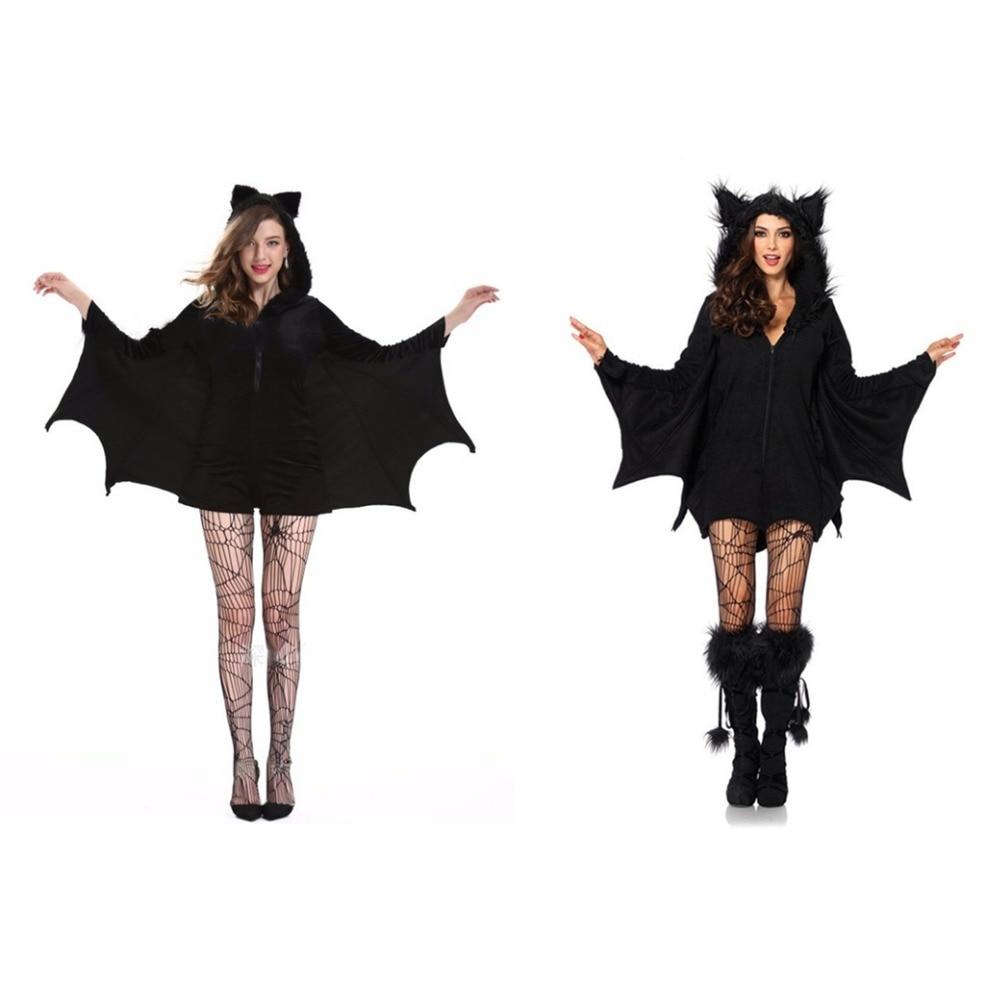 Bat Ears Halloween   Bat Costume Ears Recent Wholesale