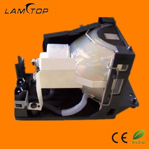 Free shipping Original  projector bulb / projector lamp with housing  DT00471  fit for MC-X2500 free shipping mc jfz11 001 original projector lamp with housing for acer h6510bd p1500 projectors