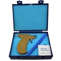 Hot Sale Professional Ear Pistol Piercing Gun Body Piercing Ear Piercing Gun For Free Shipping