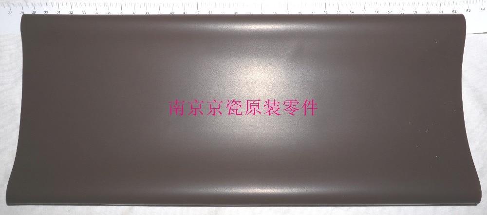 New Original Kyocera 302FB93220 BELT TRANSFER for:KM-8030 6030 TA620 820New Original Kyocera 302FB93220 BELT TRANSFER for:KM-8030 6030 TA620 820
