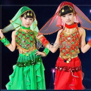 Пикантные танцы девушек, смотреть частное фото свингеров москвы