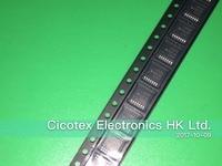 30pcs/lot SN74LV02APWR SN74LV02APWTG4 LV02A TSSOP14 IC GATE NOR 4CH 2-INP 14-TSSOP