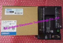 CP1E-N30S1DT-D  New and original OMRON  PLC