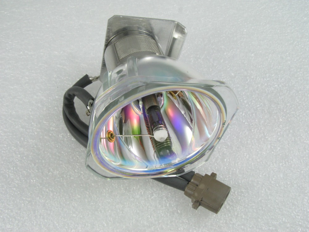 High quality Projector bulb  AN-K2LP for SHARP DT-400 / XV-Z2000 / XV-Z2000E with Japan phoenix original lamp burner awo high quality an k15lp replacement projector lamp with housing for sharp xv z17000 xv z18000 xv z19000 z15000 with shp burner