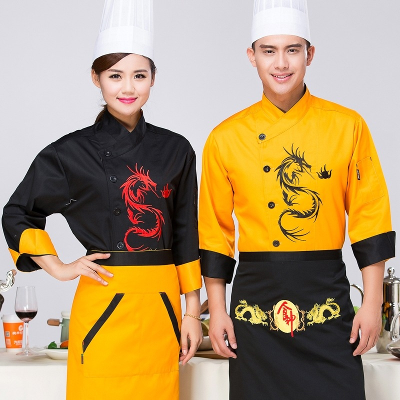 Restaurant Kitchen Uniforms compare prices on restaurant kitchen uniforms- online shopping/buy