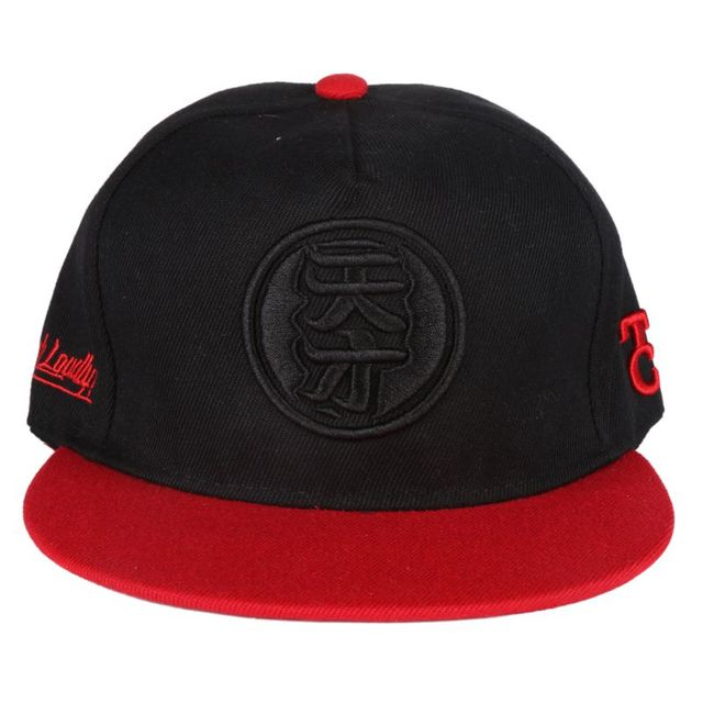2017 Men Women Summer Running Hat Embroidery Pattern Chinese Genius Printed  Hip Hop Caps Hats 93a729c514e