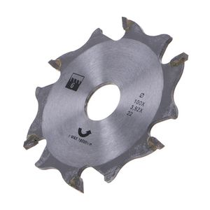 Image 3 - Angle Grinder Circular Saw Blade Woodworking Tenoning Machine Chain Wheel Wood Carving Disc