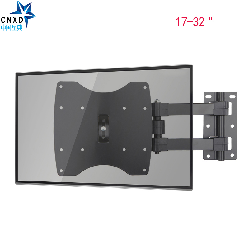 font b TV b font Wall font b Mount b font for LED LCD Plasma