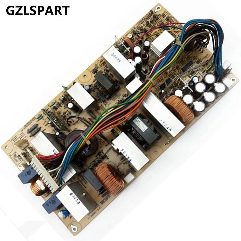 C6090-60315 C6090-60028 Q1251-60312 Q1251-60314 Q1251-69312 Q1251-69314 power supply unit for HP Designjet 5000 5100 5500