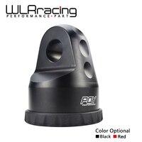 WLR RACING PQY Winch Hook Prolink XTV Shackle D Ring Mount For UTV ATV Winch Lines