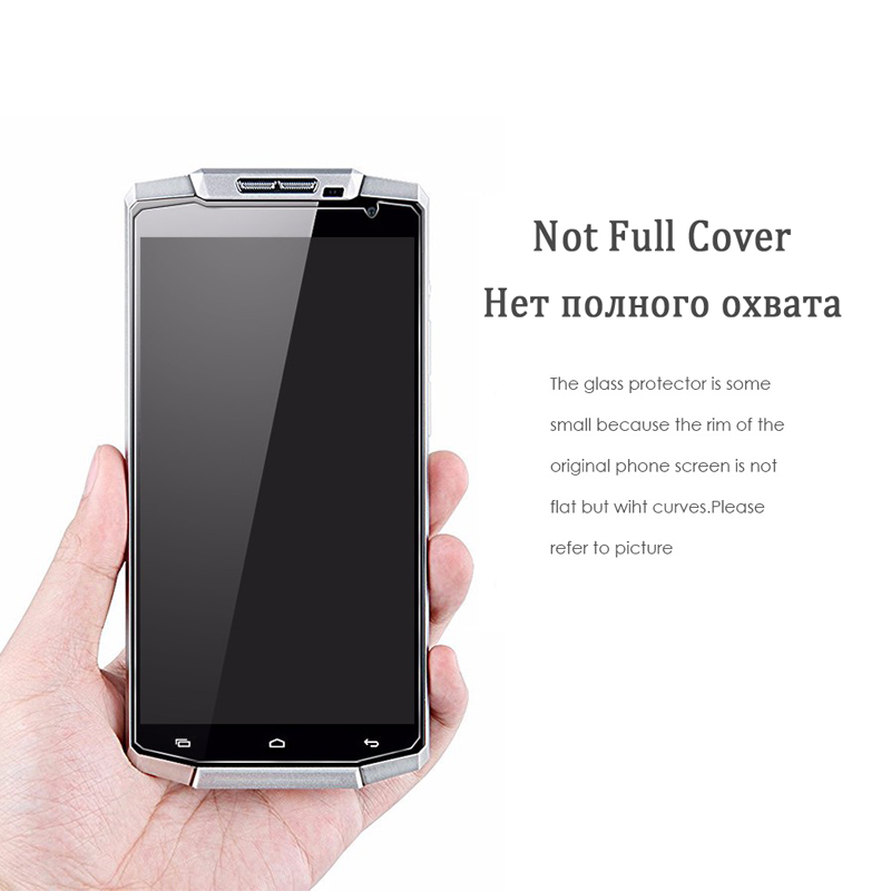 For-Oukitel-K-10000-Tempered-Glass-For-Oukitel-U7-U15-Pro-K6000-K10000-C4-9-H