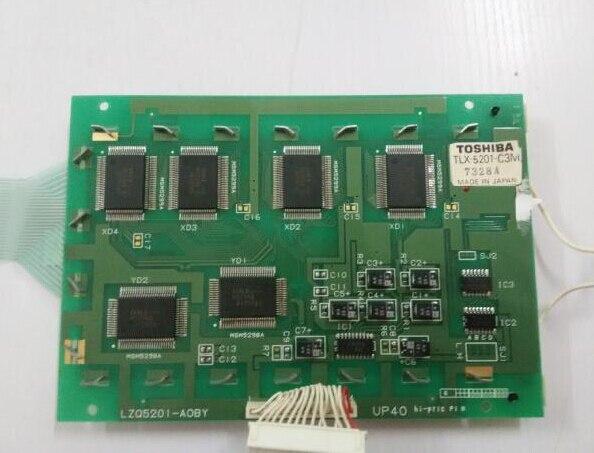 все цены на TLX-1831S-C3M  LCD Panel онлайн