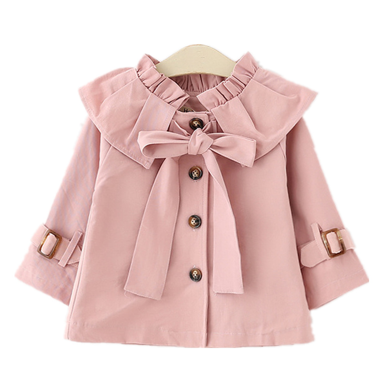 57d326a78 costco girls trench coat - Ecosia