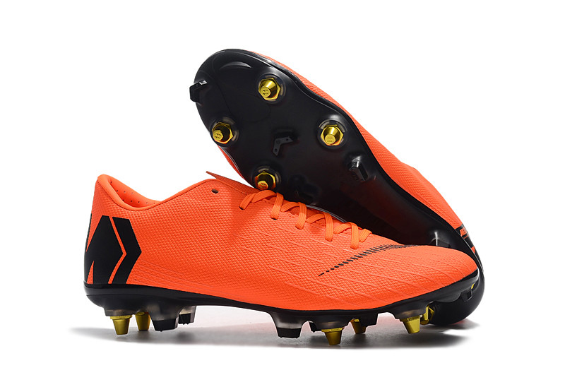Best Seller 2019 Season ZUSA VR VII PRO SG Football Boots, Mens Soft Ground Soccer Shoes Sales,Free Shipping free shipping 65cm minisas sff 8643 to sff 8643 hard disk raid data cable comply sas3 0 12gb s