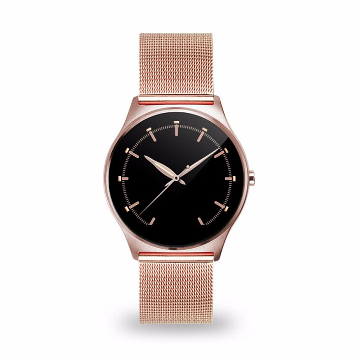 Smart watch-tu01 (20)