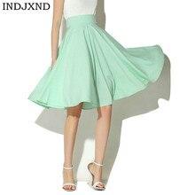 d41903bd0f9a Pure Silk Skirt - Compra lotes baratos de Pure Silk Skirt de China ...