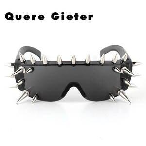 f50fc0d9d7 Quere Gieter Sunglasses Women Luxury Sun glasses for Men