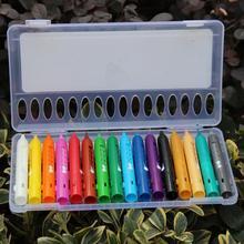 Структуры сращивания карандаши краской краски лицо рождество живопись партии pen карандаш