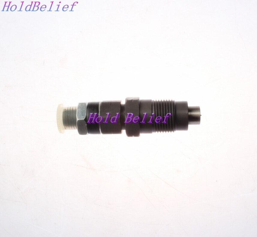 403D-15 PERKINS 104-22 404C-22 404D-22T  FUEL INJECTOR  131406490