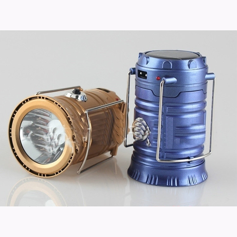 bettery powered and solar powered Gardennction outdoor lights lattern lamps led solar lights with flashlight fu