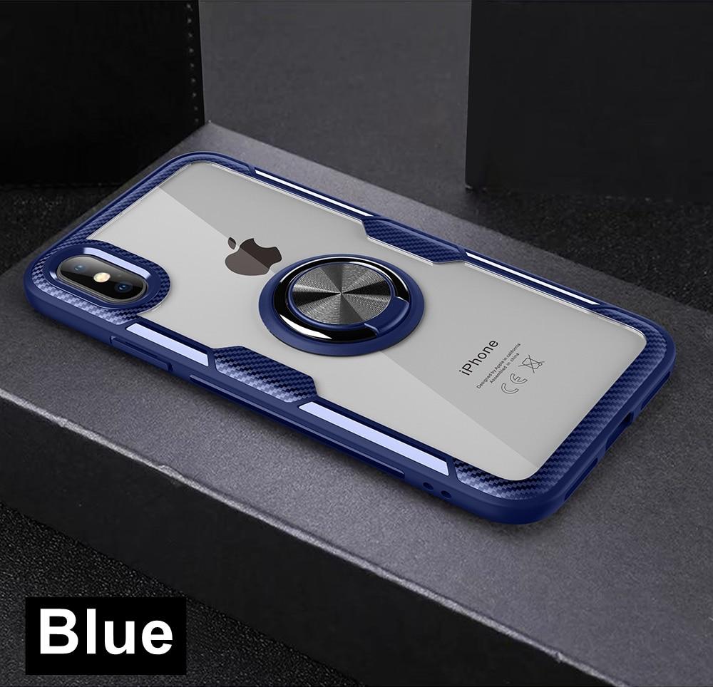 2018-iphonex-all_asm-0409-15-02