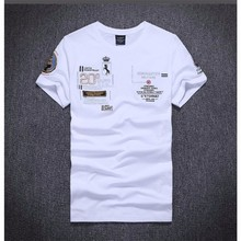 ZOGAA 2019 Summer New Fashion Cotton T-shirt Men Letter Printed Funny T shirt Casual Plus Size Tee Shirts Brand