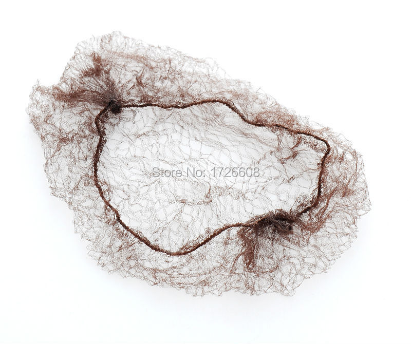 Haarnetz Dm