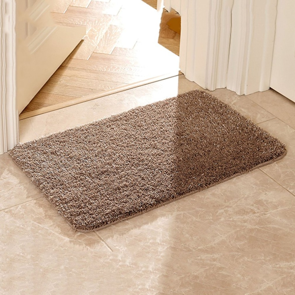 indoor outdoor beige first half polypropylene p mats in impression round nehemiah x door doors mat