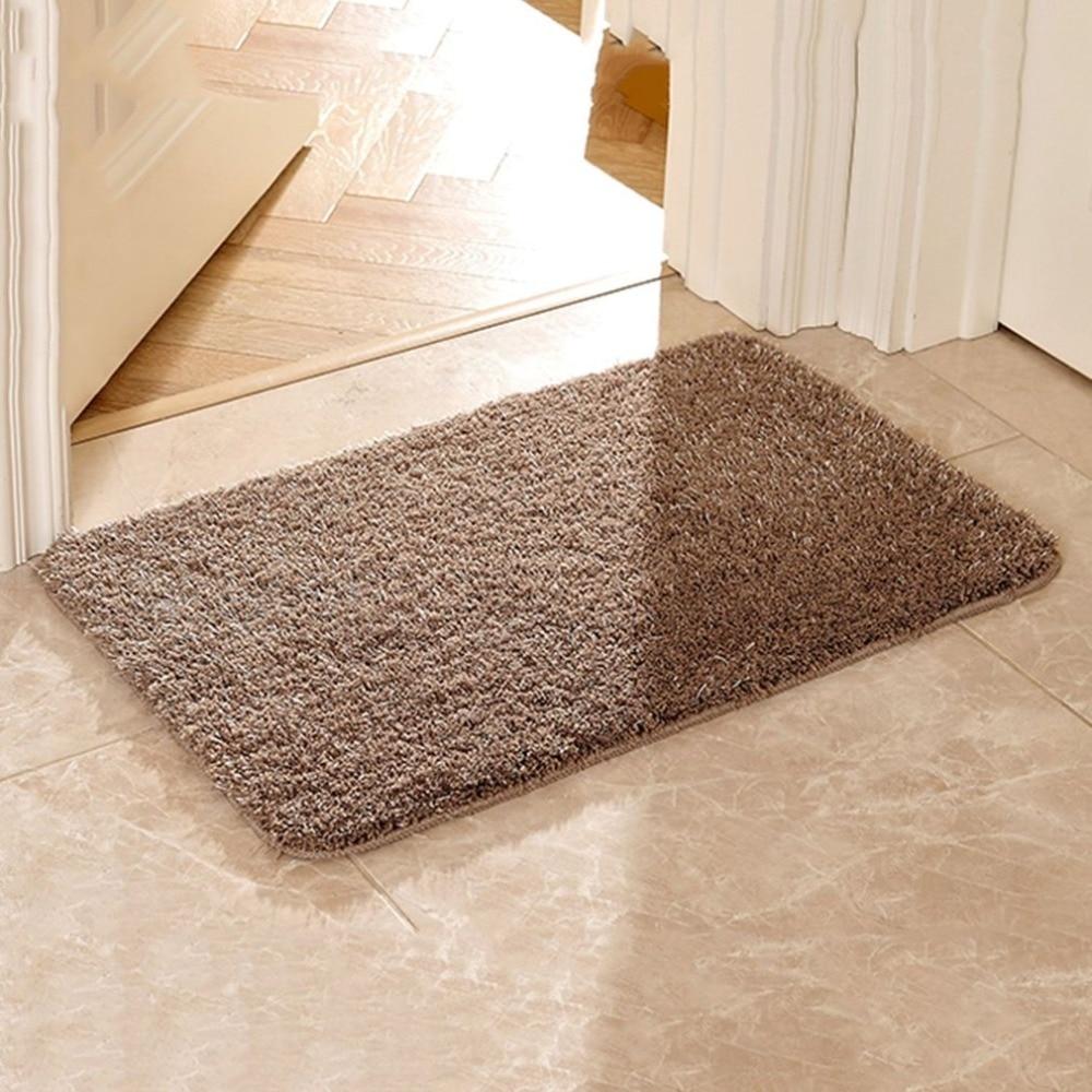 mats home mat a front doormat large best doors indoor personalized full door size uk