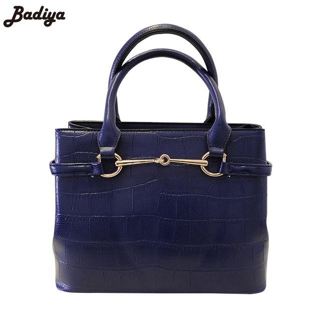 New Luxury Fashion Brand Designer Handbag Ladies Large Capacity Phone Shopping Bag With Short Handles Shell Bag Women's Handbag