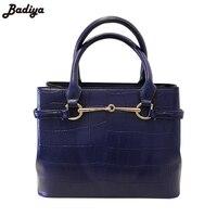 New Luxury Fashion Brand Designer Handbag Ladies Large Capacity Phone Shopping Bag With Short Handles Shell
