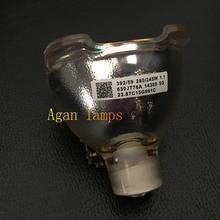 """Original Bare""""UHP280watt""""Bulb Projector Lamp BP96-02119A/BP61-01437A for SAMSUNG SP-D400,SP-D400S Projectors."""