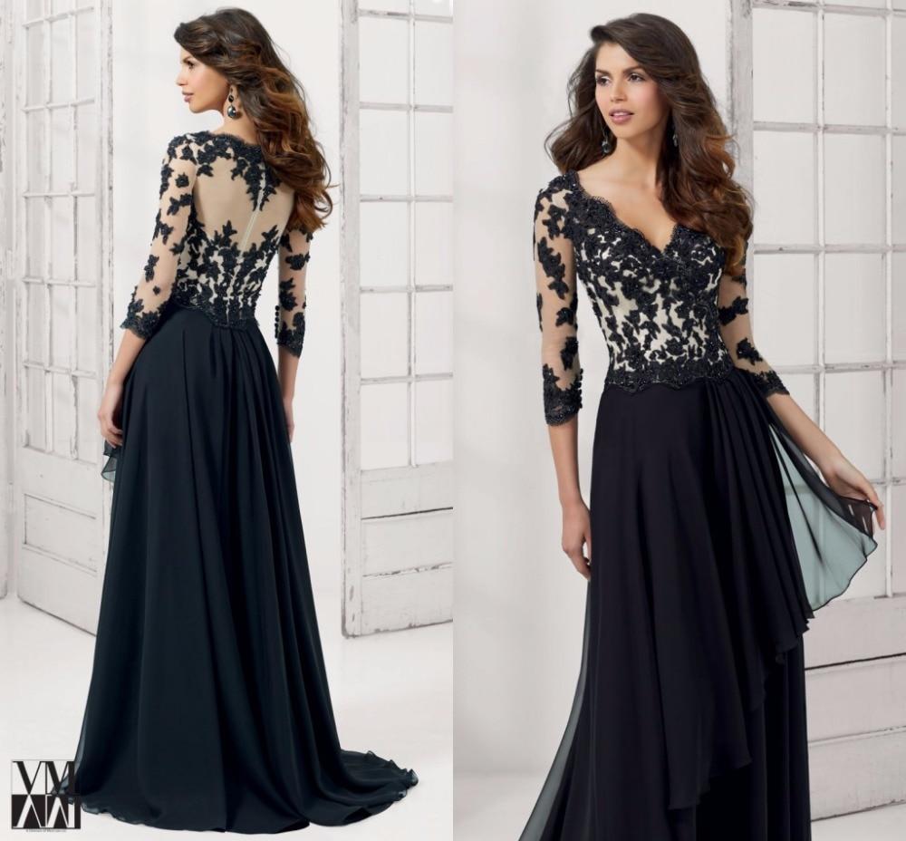 780744a08e vestidos madrina boda talla 46