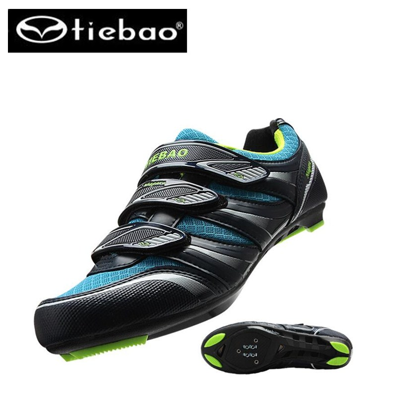 TIEBAO cycling shoes off road carbon fiber outdoor shoes athletic mens zapatillas superstar hombre men sneakers women sapatilha 2017brand sport mesh men running shoes athletic sneakers air breath increased within zapatillas deportivas trainers couple shoes