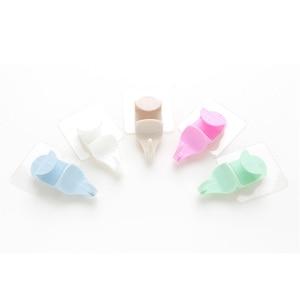 Image 3 - Пластиковый крюк для умывальника, полка для ванной комнаты, туалет, мощная присоска, настенные крючки, вешалка для хранения, подвесной умывальник, полотенца, петли подвесные