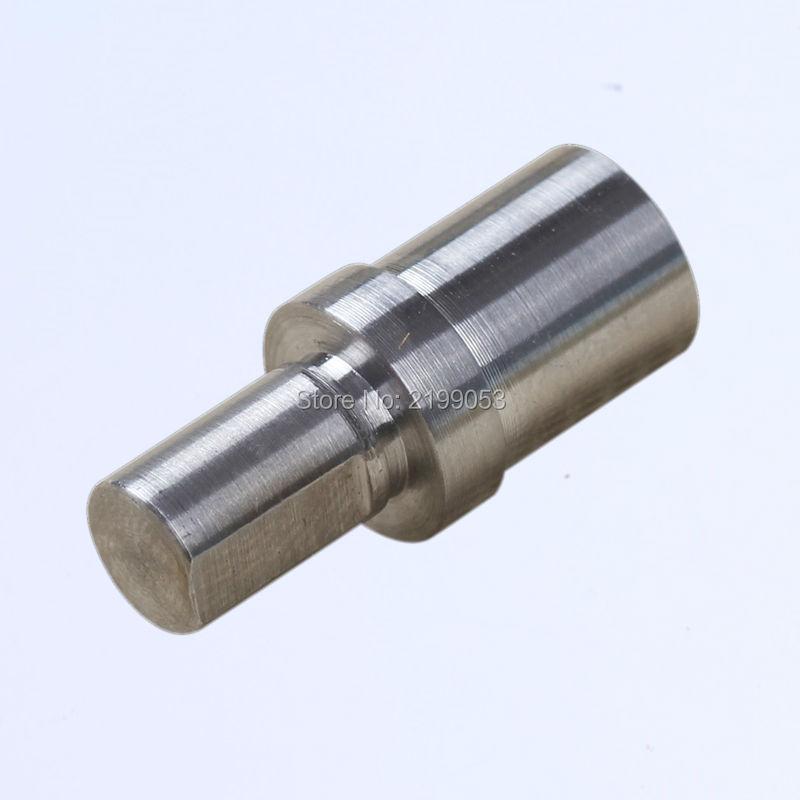 Herramienta de prueba de dureza penetrador de diamante de - Accesorios para herramientas eléctricas - foto 3
