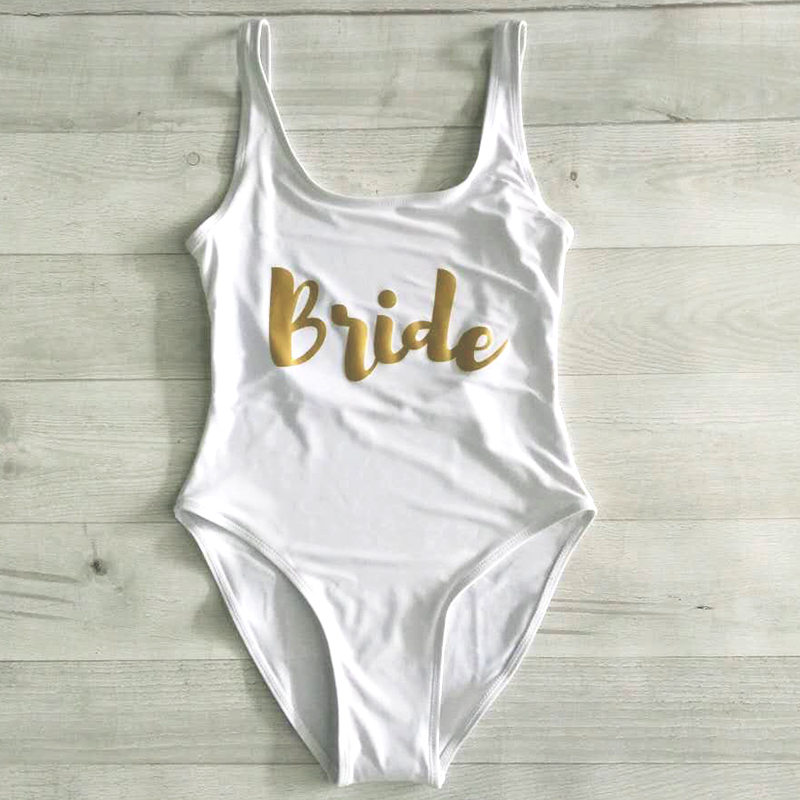 Buy bathing suit bride and get free shipping on AliExpress.com