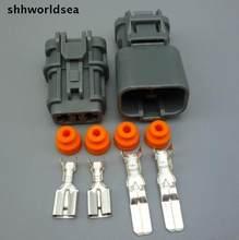 Popular Distributor for Honda-Buy Cheap Distributor for Honda lots