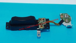 Repair Part For Sony PMW-100 Zoom Switch Control Assy A1881300A