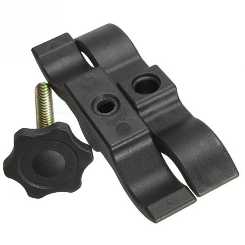 Hunting Flashlight Gun Mount Telescope Sight Scope Laser Light Holder For Tactical Flashlight On Gun Fixing