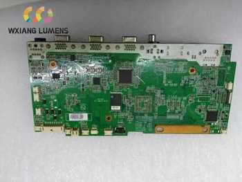 Projector Main Mother Board Control Panel Fit for Viewsonic PJD6212