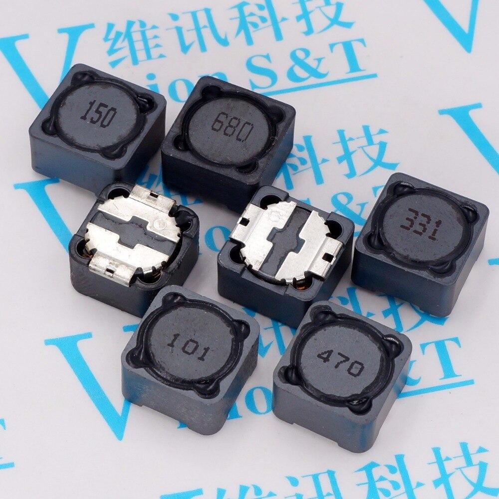 5x Konverter passend für Jinhao Füller Füllfederhalter Füllhalter Tinte Adapter