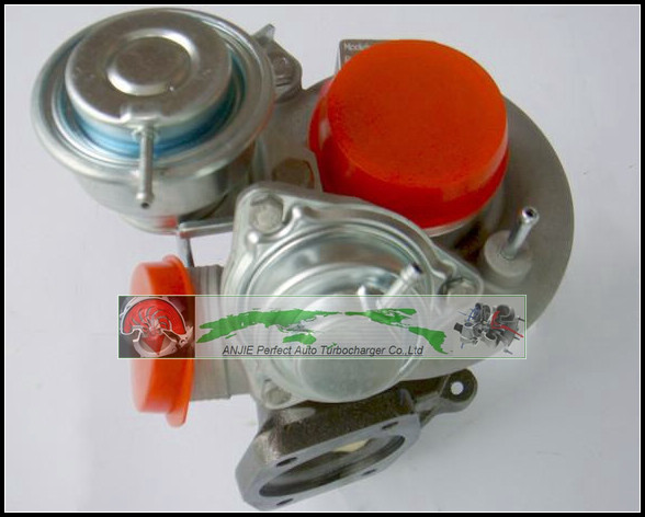 Turbo TD04 49189-01350 49189-01355 8601238 1275663 For VOLVO 850 R T5 C70 V70 S70 B5234 T3 T5 T6 B5234T3 B5234T5 N2P23HT 2.3L turbo for volvo s60 c70 v70 xc70 awd v70n s80 2001 b5244t3 2 3l 2 4l 200hp td04hl 13t6 49189 05200 9454562 8602395 turbocharger